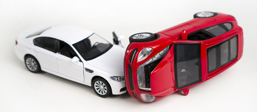 online car insurance compare