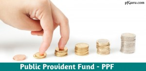Public Provident Fund – PPF Scheme – Benefits, interest rate, PPF calculator