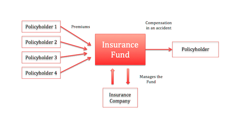 Basics of Insurance: How Does Insurance companies work?