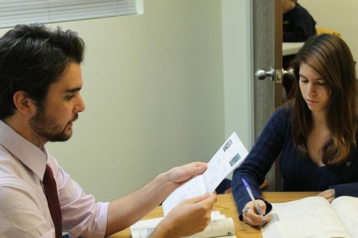 tutoring-make-money