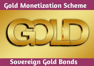 gold-monetization-scheme-Sovereign-Gold-Bonds