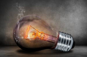 31 Tips To Save Money On Electricity