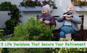 secure-retirement