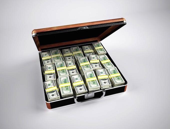 amazon-money