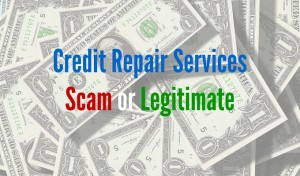 7 Ways Credit Repair Companies Can Scam You