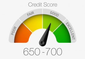 7 Amazing Tips To Improve Your Credit Score Fast