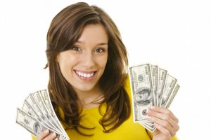 online payday loans Canada
