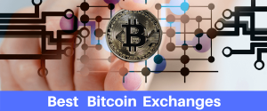 Top 21+ Best CryptoCurrency Exchanges 2018