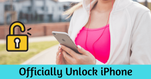 3 Unbelievable Ways to Unlock iPhone (Any) in 48 hrs [3rd is BEST!]
