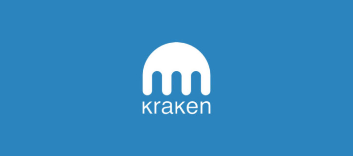 Kraken.com bitcoin exchange review