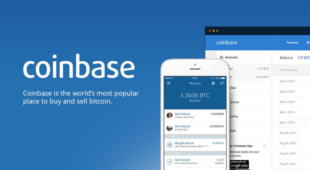 coinbase.com bitcoin exchange review (1)