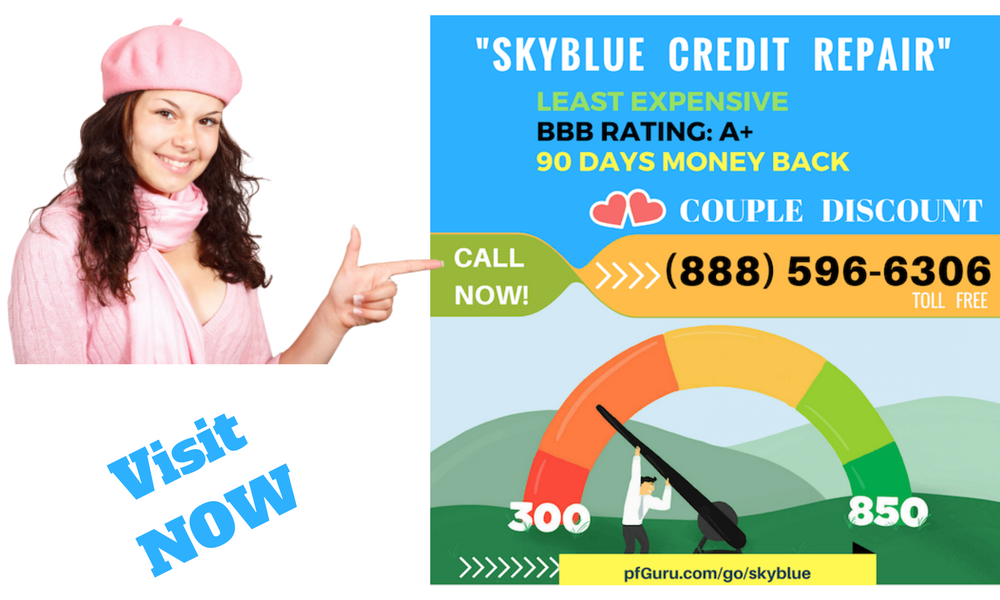 SKYBLUE-CREDIT-REPAIR-